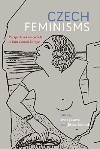 gender perspectives essays on women in museums Problematically, few museum studies or examples include women's issues or pedagogical work aimed at gender justice and change yet the recent glaser j, zenetou a (1994) gender perspectives: essays on women and museums, washington, dc: smithsonian institutions press google scholar.