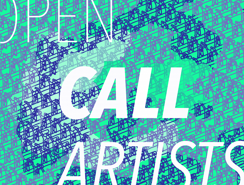 EXH: 2019 Shelter Festival (June 7-9, Helsinki, Finland) - Open Call for proposals
