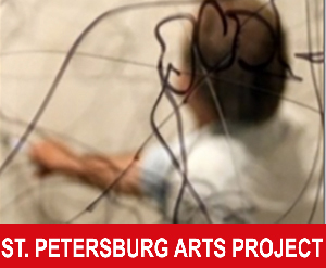 St. Petersburg Arts Project, Inc.